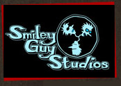 Bruce McCall and Smiley Guy Studios